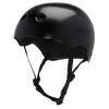 satin-black-skate-helmet