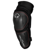 Pinner LT Elbow Pad - Black/White
