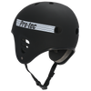 rubber-black-full-helmet
