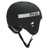 rubber-black-helmet-full-cut