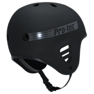 rubber-helmet-full-cut-black