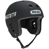 protec-full-cut-black-rubber-helmet