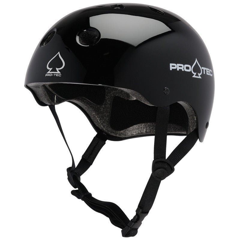 certified-bike-helmet-gloss-black