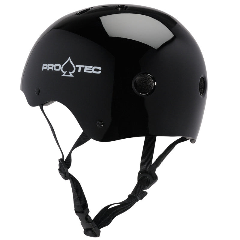 black-bike-helmet