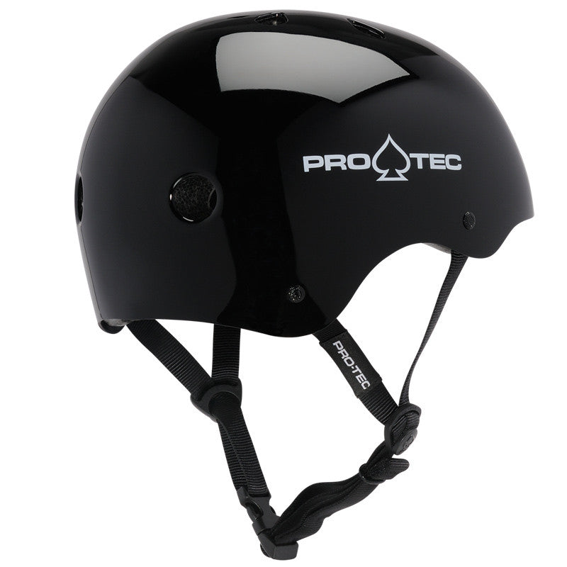 gloss-black-helmet-certified