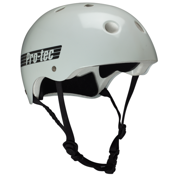 classic-glow-in-the-dark-certified-helmet