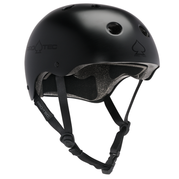 skate-helmet-satin-black