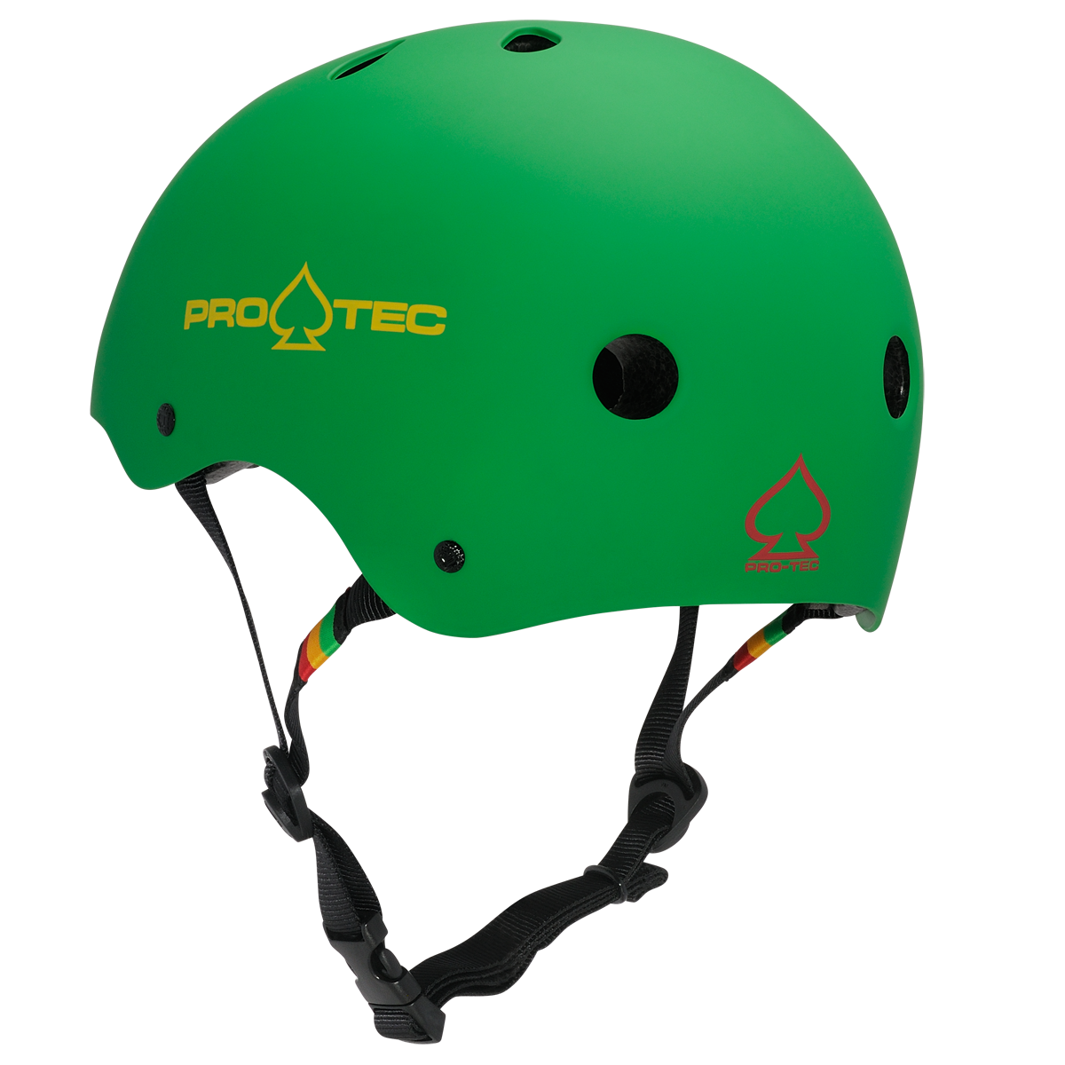green-bike-helmet