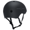 bike-helmet-black-classic-certified