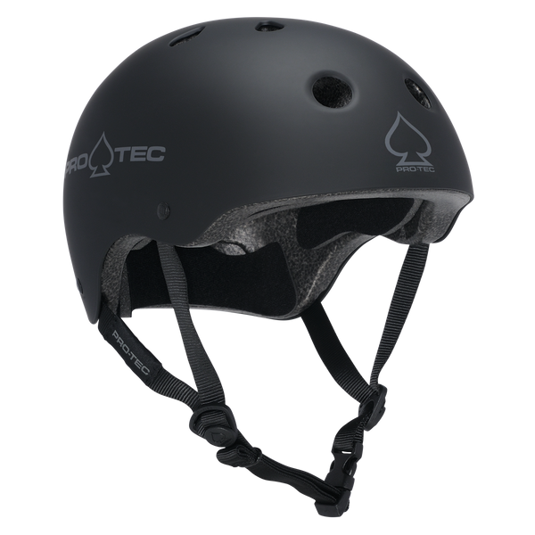 rubber-black-helmet