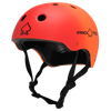 rubber-certified-red-orange-helmet