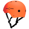 red-orange-certified-helmet