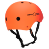 classic-red-orange-helmet-certified