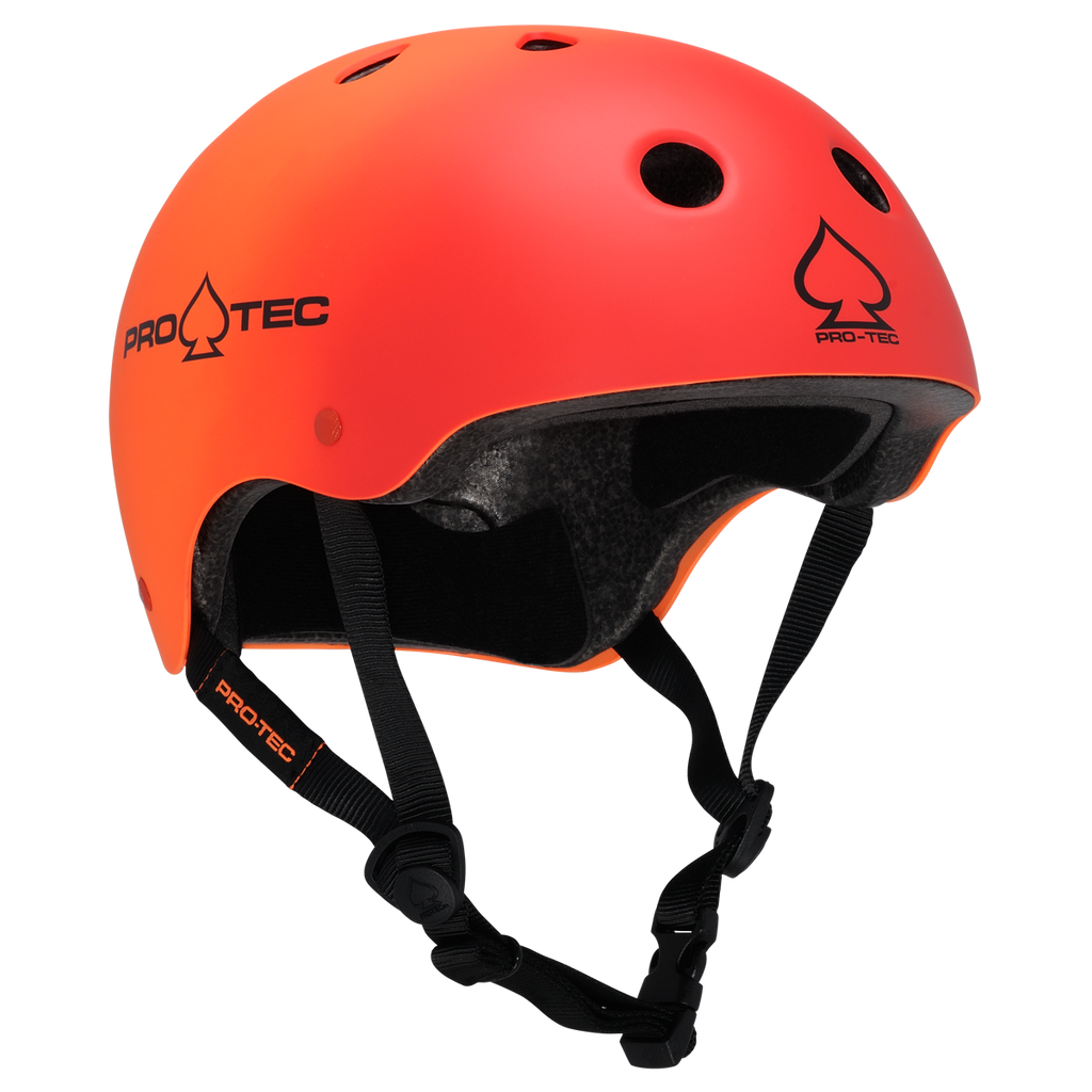 red-orange-helmet