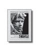 Portrait sculpting book by Philippe Faraut