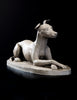 3-Day Animal Sculpting Seminar - May 29-31, 2020 - Honeoye, NY