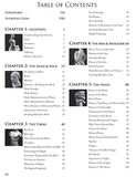 Figure Sculpting book by Philippe Faraut Table of contents 1