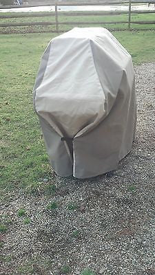 weber summit 400 grill cover sunbrella 10 year warranty choose your color