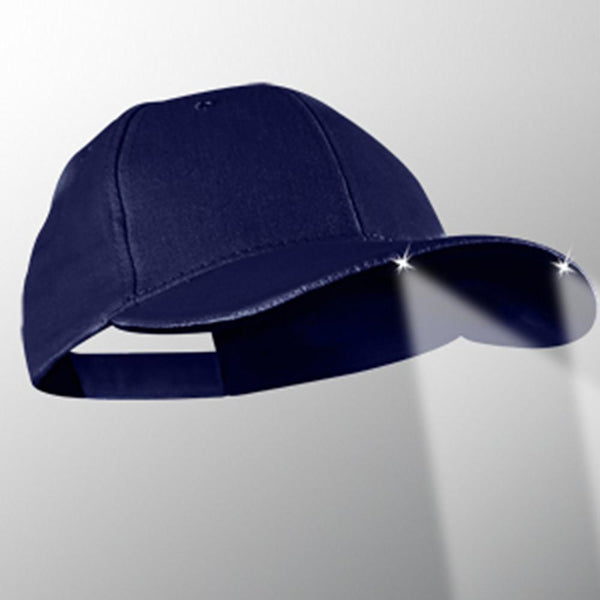 Adaptive Clothing - PowerCap Stealth 2500