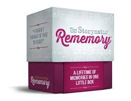 Rememory _Game_Box
