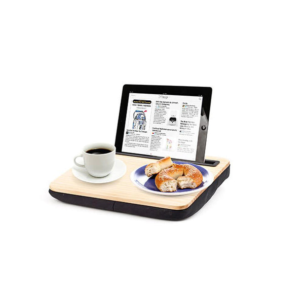 Gadget - Bed Lap Desk