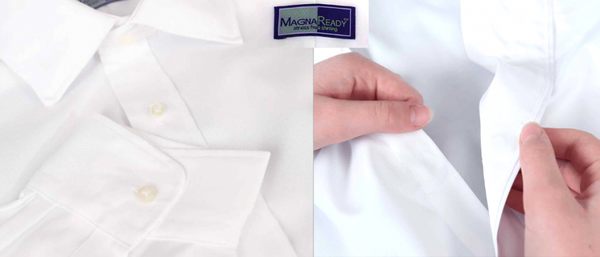 MagnaReady Shirts