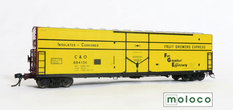 Freight Cars – molocotrains