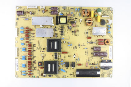 0500-0605-0060 Vizio FSP128-2FS01 Power Supply M370NV