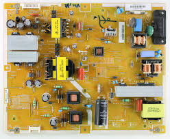 Vizio 0500-0614-0300 Power Supply