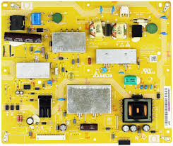 056.04146.001 Vizio  Power Supply  LED Driver