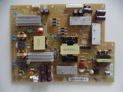 056.04151.6041 Vizio Power Supply Board