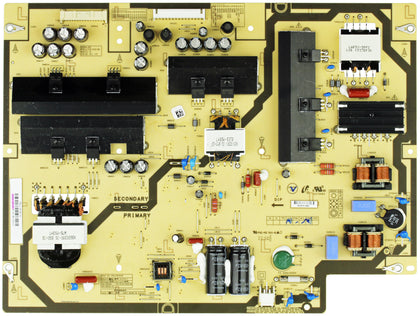 056.04198.0041 Vizio Power Supply Board
