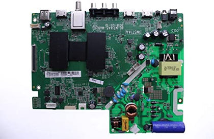08-CS32TML-LC318AA Main Board for 32S325LABA