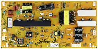 1-474-579-11 1-474-579-12 APS-373 Sony G3 Board