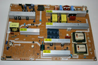 Samsung BN44-00202A Power Supply / Backlight Inverter