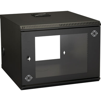 Black Box Select Wallmount