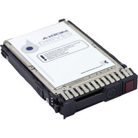 Axiom 1.80 TB Hard Drive - 2.5
