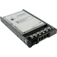 Axiom 600 GB Hard Drive - 2.5
