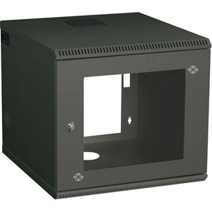Black Box Select Wallmount Cabinet