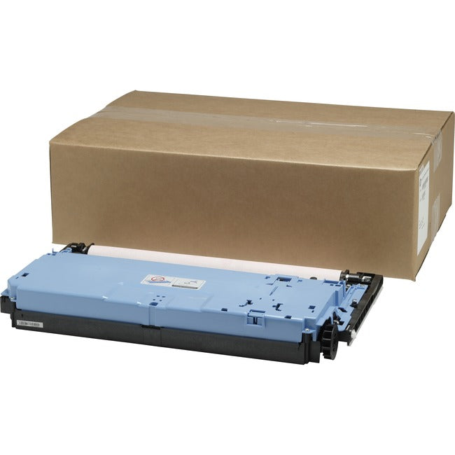 HP PageWide Printhead Wiper Kit (~150,000 pages)