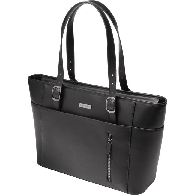 Kensington K62850WW Carrying Case (Tote) for 15.6