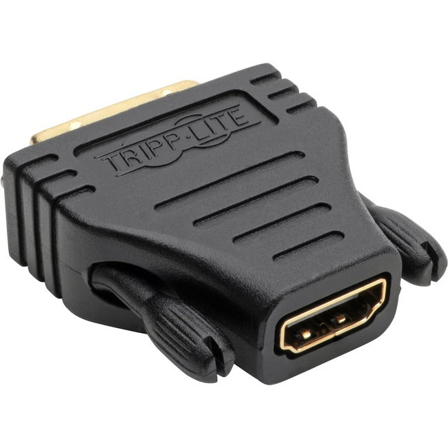 Tripp Lite HDMI to DVI-D Cable Adapter Converter F-M