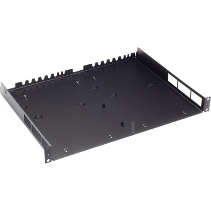 Black Box Rack Mount for Transmitter, Receiver - TAA Compliant
