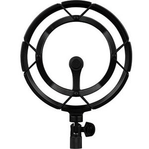 Blue Radius III Shock Mount for Microphone