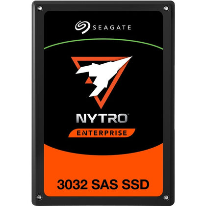 Seagate Nytro 3032 XS3200ME70084 3.20 TB Solid State Drive - 2.5