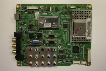 Samsung BN94-01638P (BN41-00963A) Main Board for LN32A450C1DXZA