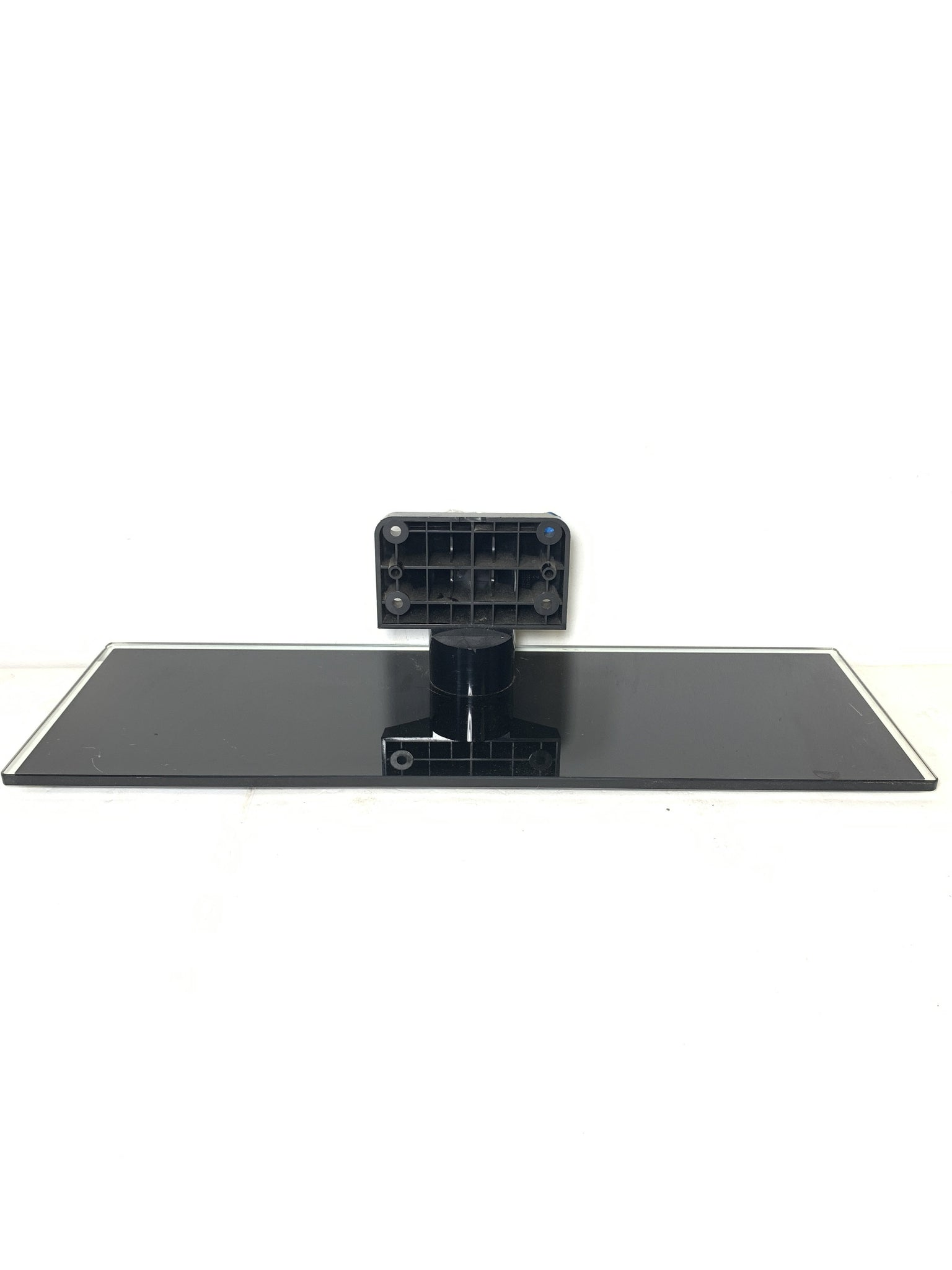 Sanyo DP39D14M TV Stand/Base