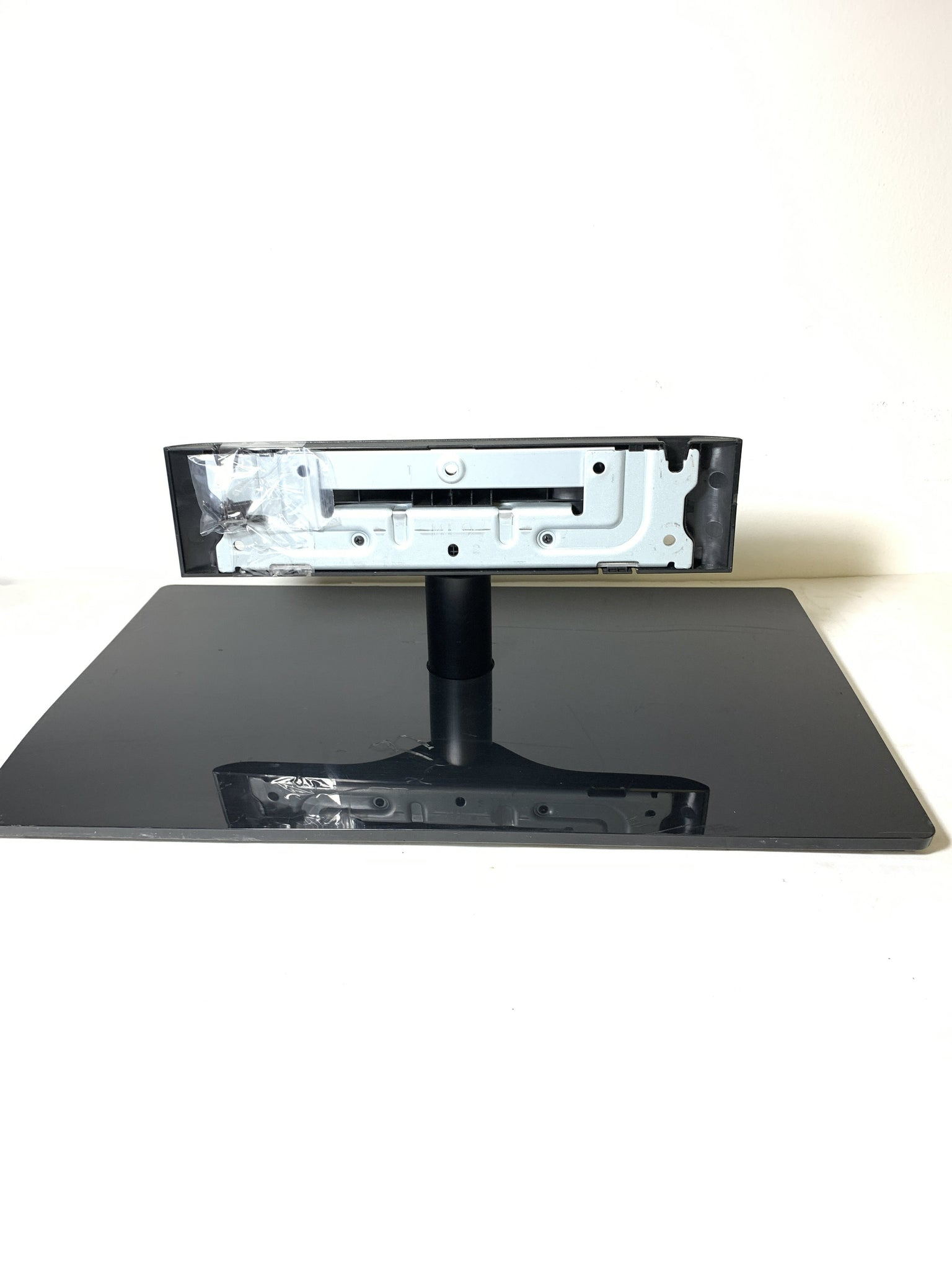 Sony KDL-55FX720 TV Stand/Base
