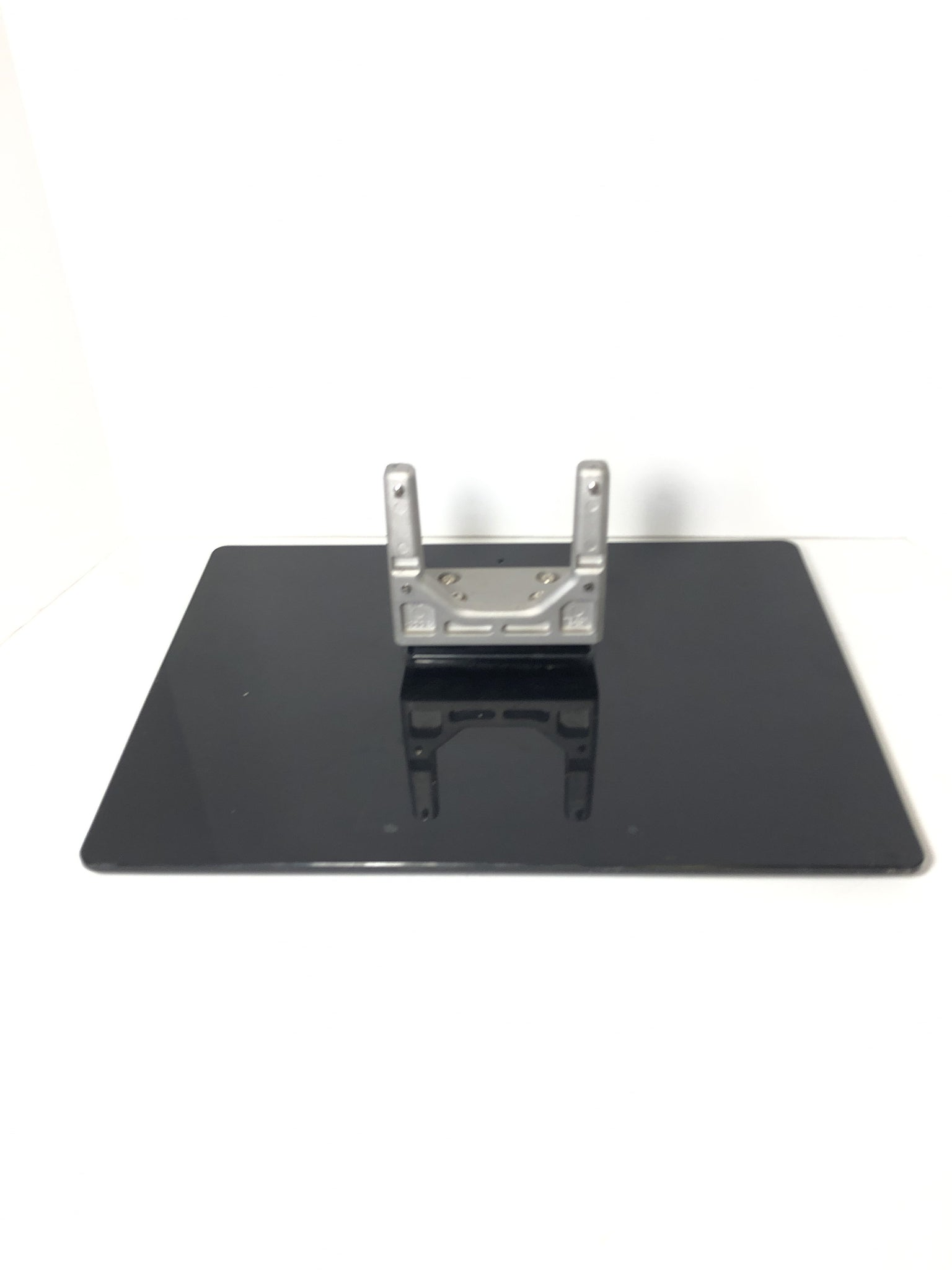 Panasonic TBL5ZX0029 Stand for TC-P42S30