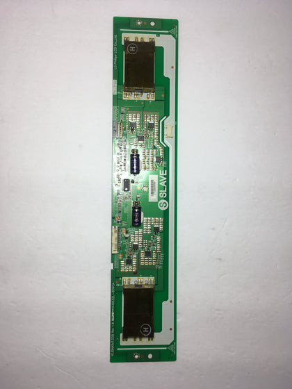 LG 6632L-0393A (KUBNKM133B) Backlight Inverter Slave